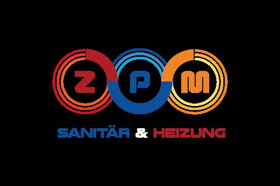 ZPM Sanitär & Heizung - Stuttgart